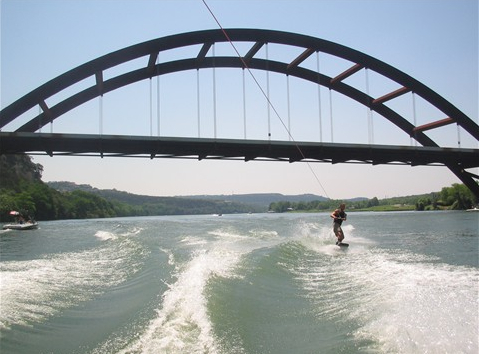 Image hotlink - 'http://laketravisrental.net/website/agent_pictures/3939/bridgeskiier.jpg'