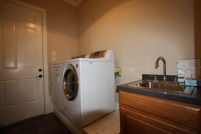 Ge Spacemaker Washer - Major Appliances - Compare Prices, Reviews